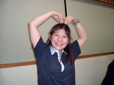 ミニスカ女子ボウラーYouTube動画>2本 ->画像>112枚